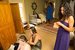 Ellie+Jamie-107 (Pamona1234) Tags: wedding jamie marriage ellie mendocino philo