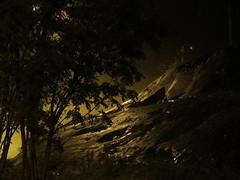 IMG_0472 (Marko_J_Aho) Tags: fog night helsinki