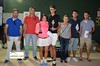 "alesia upit y antonio vallejo campeones mixta Open Padel club Matagrande Antequera septiembre 2013 • <a style=""font-size:0.8em;"" href=""http://www.flickr.com/photos/68728055@N04/9929481085/"" target=""_blank"">View on Flickr</a>"