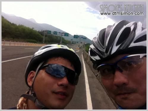 2013單車環島全紀錄37