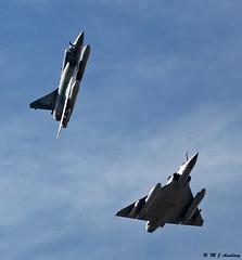 Armée de l'Air (French Air Force) Dassault Mirage 2000Cs, TLP 2013-5, Albacete Air Base, Spain (Mosh70) Tags: albacete tlp arméedelair adla mirage2000c frenchairforce 20135 tacticalleadershipprogramme albaceteairbase baseaereaalbacete