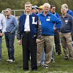 """<b>Norse Football vs Loras (Homecoming)_100513_0232</b><br/> Photo by Zachary S. Stottler Luther College '15<a href=""""http://farm6.static.flickr.com/5474/10202181703_e01fe10a74_o.jpg"""" title=""""High res"""">∝</a>"""