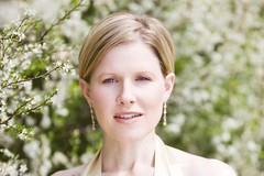 Cast change: Sally Matthews to perform in Dialogues des Carmélites
