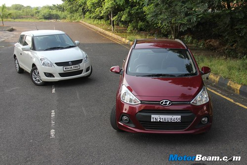 Hyundai-Grand-i10-vs-Maruti-Swift-18