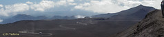 DSC07758.jpg (henk_tadema) Tags: tamron etna sicilia vulcano itali lightroom sicili zafferanaetnea