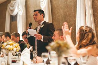 maas-wedding-draft-385