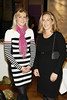 "Louise Halford & Kate Deegan • <a style=""font-size:0.8em;"" href=""http://www.flickr.com/photos/75346790@N07/10472894536/"" target=""_blank"">View on Flickr</a>"