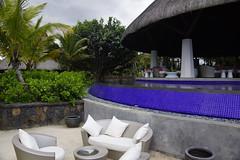 Sofitel So Mauritius, Bel Ombre (23) (JULIAN MASON) Tags: mauritius sofitel beauchamp 2013 belombre julianmason somauritius