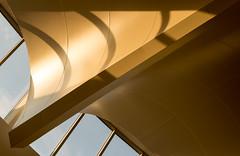 Kite - Flughafen Wien, Airport Vienna (Gerhard R.) Tags: vienna wien architecture airport arquitectura architektur flughafen modernarchitecture modernearchitektur