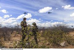 Guia Aéreo Avançado (Força Aérea Brasileira - Página Oficial) Tags: brazil bra helicopter sabre helicoptero rn eas ah2 aeronave cruzex parasar mi35 milmi35 fotopaulorezende guiaaéreoavançado esquadraoaeroterrestredesalvamento
