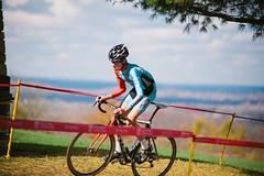 Cincy3-012 (ericarthur) Tags: canon cycling cincinnati cx cyclocross 200mm cincy3 ef200mmf28l ef200mmf28lusm canoneos5dmarkii 5dmarkii 5dii