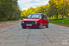 "Veljko's MK2 VR6 • <a style=""font-size:0.8em;"" href=""http://www.flickr.com/photos/54523206@N03/10779891616/"" target=""_blank"">View on Flickr</a>"