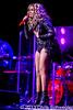 Tamar Braxton @ Made To Love Tour, Fox Theatre, Detroit, MI - 11-12-13