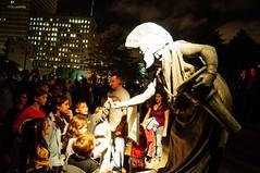 2013-9-21 (Photo by Jeffrey Stolzberg)116