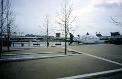 Belfast - Queen's Quay - 17