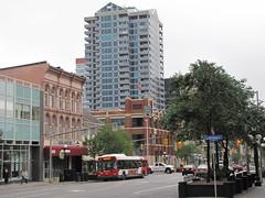 Ottawa-07-2009 183
