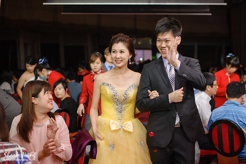 婚攝,台北君品酒店,婚攝鯊魚,婚禮紀錄,婚禮攝影,2013.10.06.blog-0056