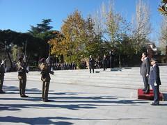 23me Sommet franco-espagnol (Madrid, 27 novembre 2013) (Ambassade de France en Espagne) Tags: espaa france espagne rajoy moncloa hollande sommet cumbre