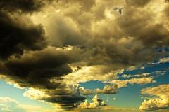 clouds 100328015