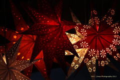 Star light, Star bright III (hcjonesphotography) Tags: christmas travel decorations music food holiday tree tower tourism church angel shopping germany stars lights gnome europe cathedral