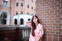 signed.nEO_IMG_IMG_7803 (Timer_Ho) Tags: portrait cute girl beauty canon pretty sweet ntu lovely kila    eos5dmarkii jessica