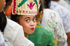 IMG_7803_Gadis Bali Penari Rejang (gedelila) Tags: rejang gadisbali taribali tarirejang gadiskecel