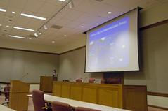2009 Spring Symposium (WFULawSchool) Tags: school forest wake journal property medicine law intellectual wfu regenerative dratala