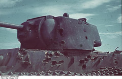 "KV-1 KV-2 (11) • <a style=""font-size:0.8em;"" href=""http://www.flickr.com/photos/81723459@N04/11232241754/"" target=""_blank"">View on Flickr</a>"