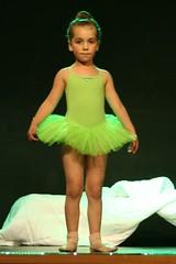 2013 IMG_9001 (Alex Girl) Tags: ballet recital peterpan 2013 ghdance