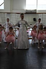 IMG_9220 (nda_photographer) Tags: boy ballet girl dance concert babies contemporary character jazz newcastledanceacademy