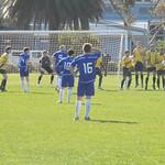 v Wairarapa United 25