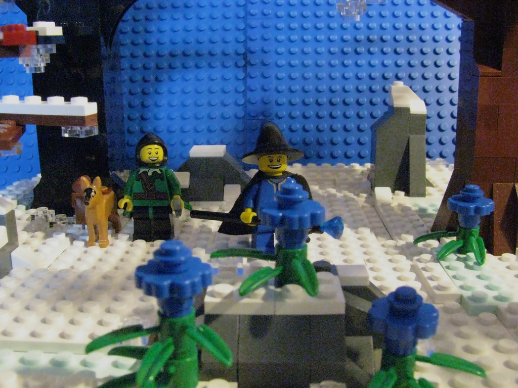the world s best photos of lego and sapphire flickr hive