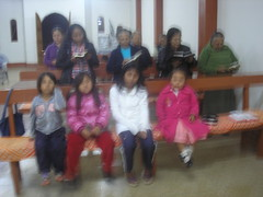 Escuela-Dominical-2013-05-19-03