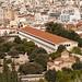 Grecia_2013-6.jpg