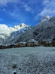 IMG_0919 (bryanmcvey) Tags: travel winter snow alps switzerland europe swiss luzern mount pilatus eurotrip traveling lucerne