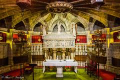 Catedral de Barcelona 3710