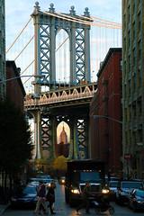 A32Q0102 copy (c8132) Tags: newyorkcity brooklyn dumbo manhattanbridge empirestatebuilding washingtonavenuedumbo