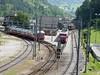 Orsières - Martigny (12.07.13) 82 (rouilleralain) Tags: valais sembrancher valdentremont stbernardexpress orsières viafrancigena