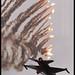 F-16AM - J-015 - KLu  - Display Scheme - Flares