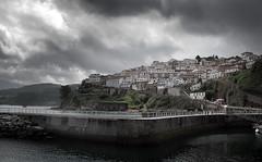 Lastres (Alberto Cortés Yañez) Tags: asturias lastres id3d imagendigital3d doctormateo albertocortésyañez
