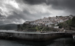 Lastres (Alberto Corts Yaez) Tags: asturias lastres id3d imagendigital3d doctormateo albertocortsyaez