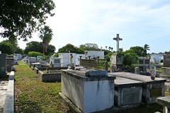 Key West (Florida) Trip, November 2013 8034Ri 4x6 (edgarandron - Busy!) Tags: cemeteries cemetery grave keys graves keywest floridakeys florid