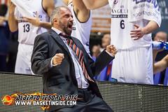 Fabio Corbani (BasketInside.com) Tags: italy biella bi 2014 angelicobiella aquilabaskettrento legaduegold lauretanaforumbiella