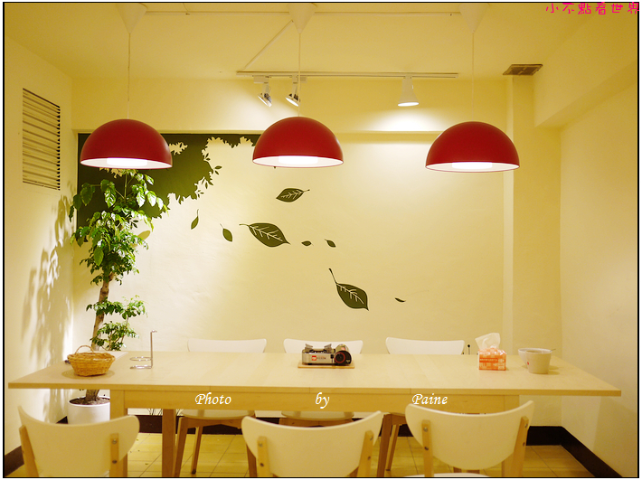 台北二鬍廚房 (13).JPG
