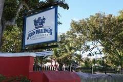 John Watling's Distillery (Fred_T) Tags: cruise rum bahamas nassau breakaway ncl norwegiancruiseline johnwatlingsdistillery