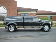 BIG RIG --- 2011 FORD F450 MAGNUM 22.5 (americanforcewheels) Tags: ford truck big rig forces magnum 225 2011 f450 americanforce cflf450 amerianforcewheels