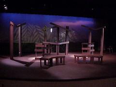 J Set 2 (Virginia Western Theater) Tags: virginiawesterncommunitycollege vwcc journe