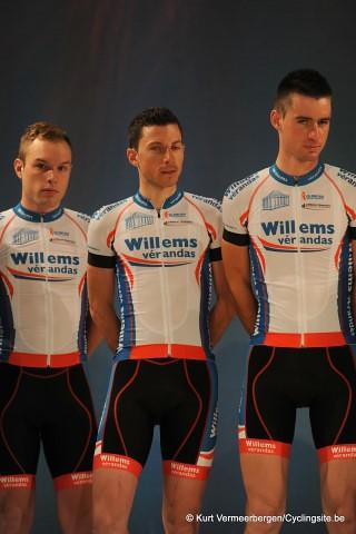 Verandas Willems (27) (Small)