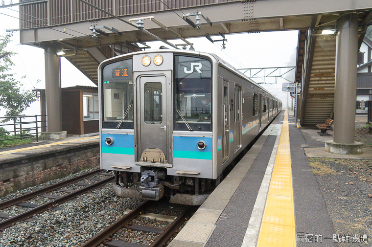 20131021 日本第五天-58