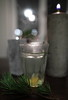 140126 Day 245 (AleniusJensen) Tags: pine tea honey 365 needles project365 365days